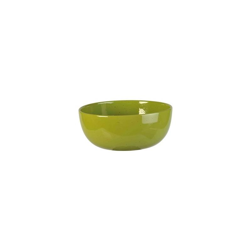 Coppa Insalata 22 cm Verde