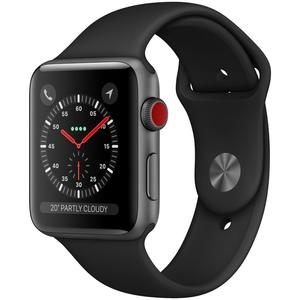 iWATCH serie 3 WIFI