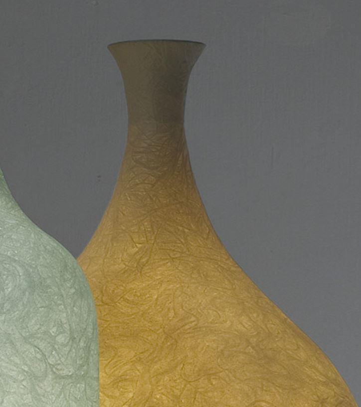 Lume Luce Liquida 2/3 Collezione Luna di In-es.artdesign, Varie Misure e Finiture - Offerta di Mondo Luce 24