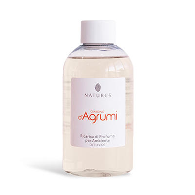 Profumo per ambiente Giardino d'Agrumi 100 ml