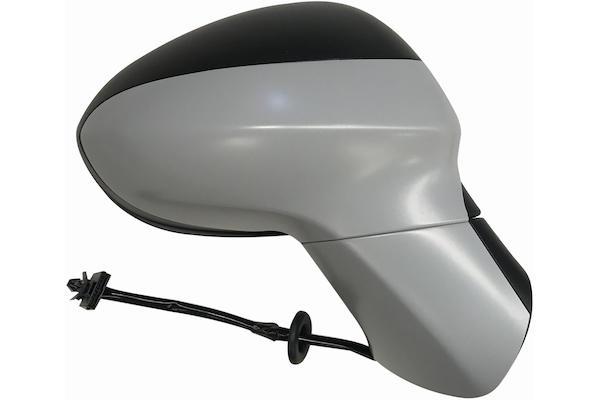 Specchio Retrovisore Destro Opel Zafira 1426495
