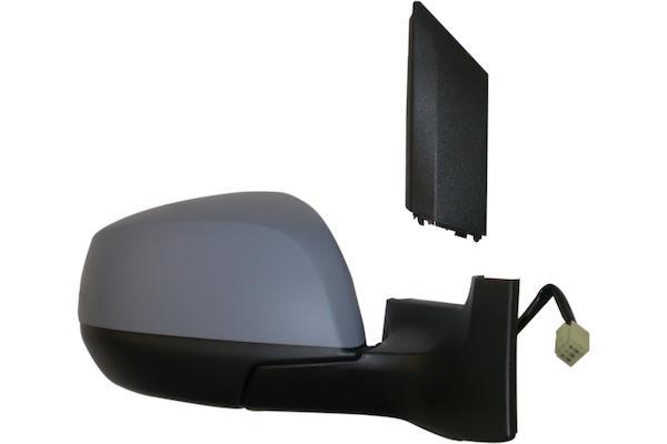 Specchio Retrovisore Destro Opel Agila Suzuki Splash 1428565