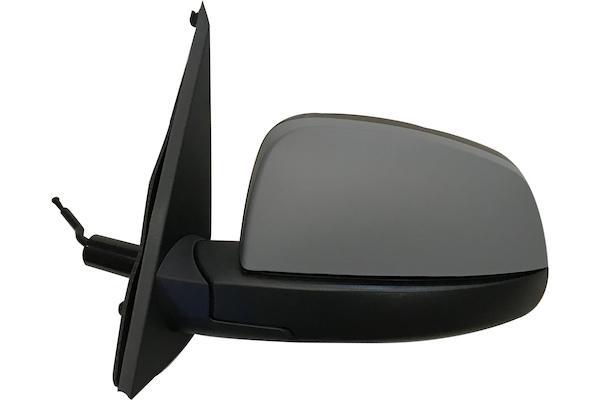 Specchio Retrovisore Sinistro Opel Meriva 6428167 6428171 6428777 6428909