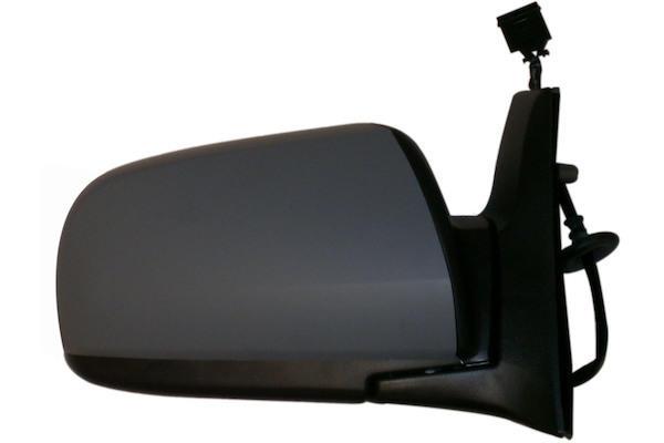 Specchio Retrovisore Destro Opel Zafira 1428370