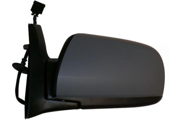 Specchio Retrovisore Sinistro Opel Zafira 1428365
