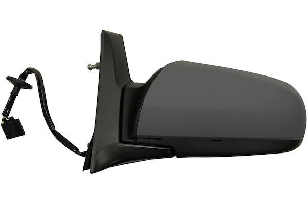 Specchio Retrovisore Sinistro Opel Zafira 64 28 231