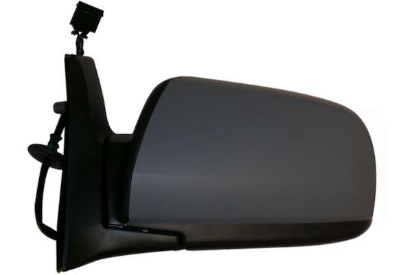 Specchio Retrovisore Sinistro Opel Zafira 1428368