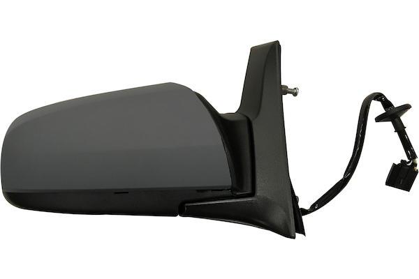 Specchio Retrovisore Destro Opel Zafira 6428224 6428228