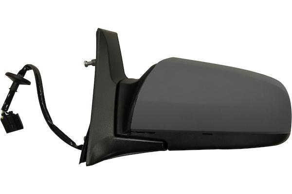 Specchio Retrovisore Sinistro Opel Zafira 1426545 6428227 6428935 13253339