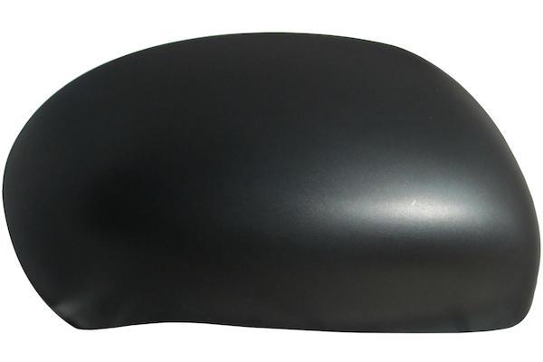 Calotta Specchio Retrovisore Destro Nissan Juke K6373-1FC0A