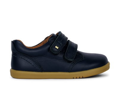 Bobux - I-Walk - Port - Navy