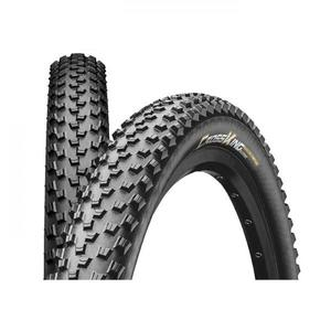 Continental Cross King II  29x2.20