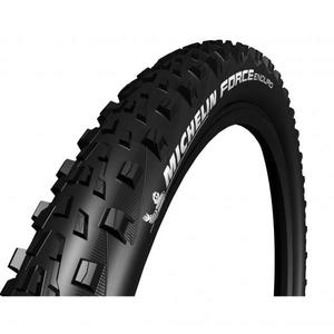 Michelin Force Enduro 27.5 x 2.35