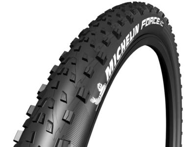 Michelin Force XC 27.5x2.25