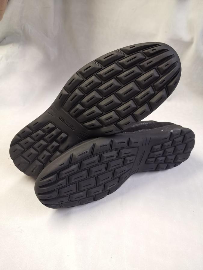 Fondo scarpe