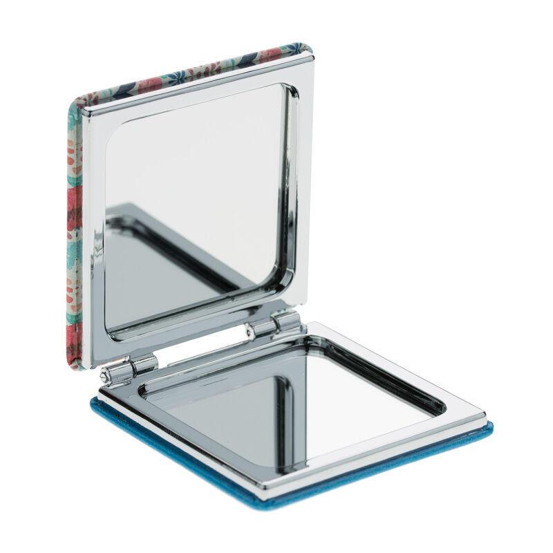 Specchietto da Borsetta