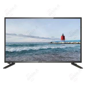 BOLVA TV 32 BL-3266 HD READY DVB-T2 ITALIA