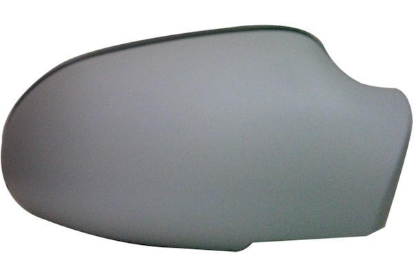 Calotta Specchio Retrovisore Destra Mercedes Classe A W168 20881000799040