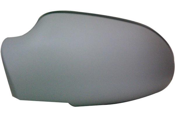 Calotta Specchio Retrovisore Sinistra Mercedes Classe A W168 20881001799040