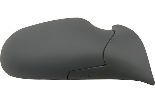 Specchio Retrovisore Destro Mercedes Classe A W168 1688100260