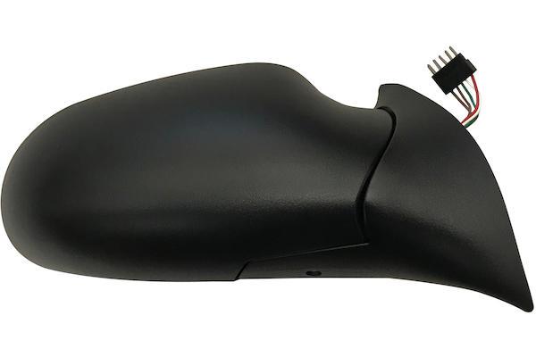 Specchio Retrovisore Destro Mercedes Classe A W168 1688100276279 B66818420 1688100276 1688110260 16881102607C45