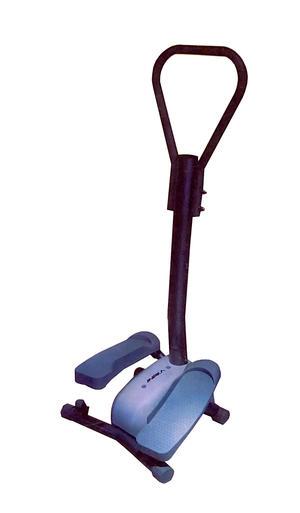 Step Twister Plus - Marka 67864