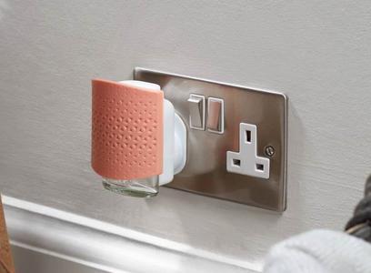 Scent Plug  - Diffusori di fragranza elettrici