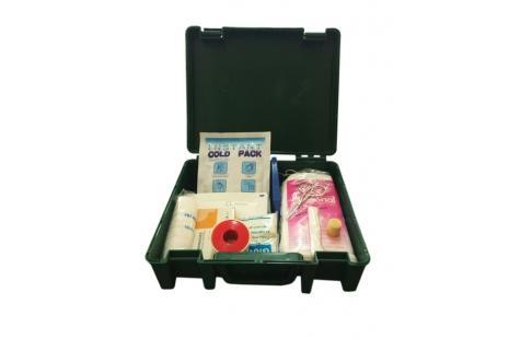Cassetta medicazione no d.p.i. 3151660