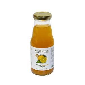 Nettare di Bergamotto Bio, Migliarese, 200 ml