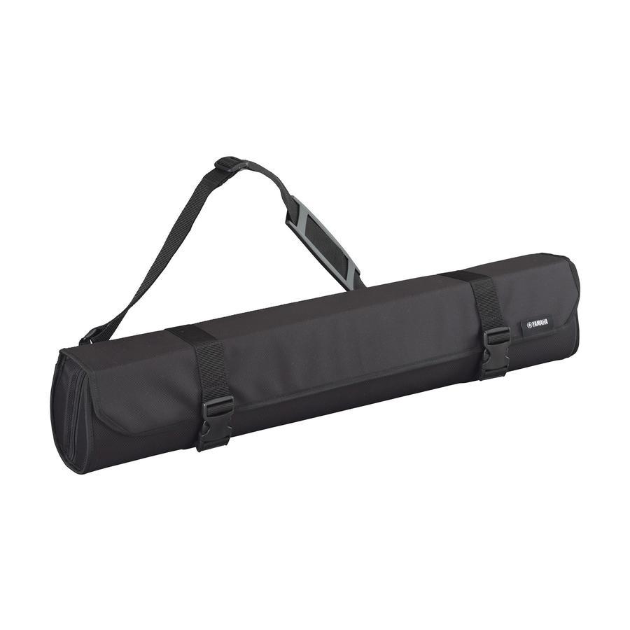 YAMAHA YDS-150 SAX - Sassofono Digitale NEW