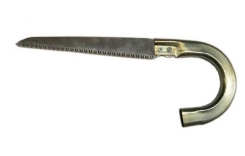 Segaccio pro cut mm. 240 m/ombrello