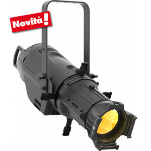 ProLights EclProfile CT+