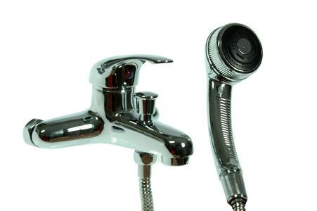 Miscelatore pro vasca completo 40mm
