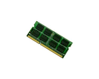IMPLEMENTO 4 GB RAM
