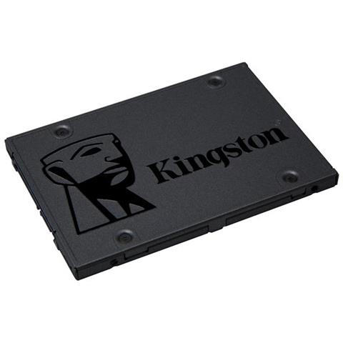 IMPLEMENTO SSD 512 GB