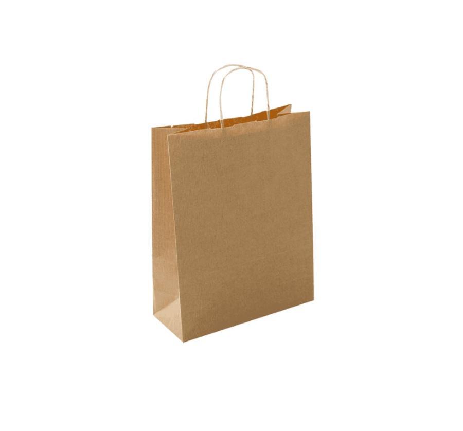 Shopper Avana
