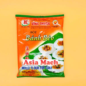 VT RICE FLOUR FOR BANH BEO 400GR