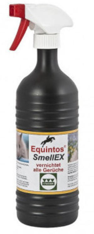 Detergente Assorbi Odori Stassek Smellex