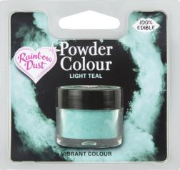 Powder Colour Light Tral