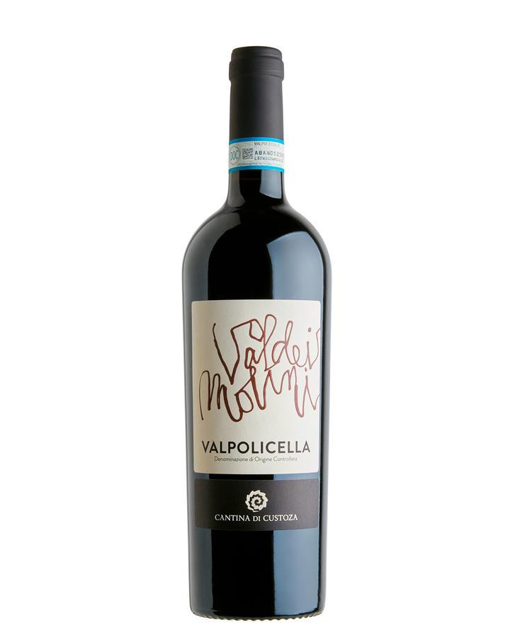 Valpolicella DOC Val Dei Molini