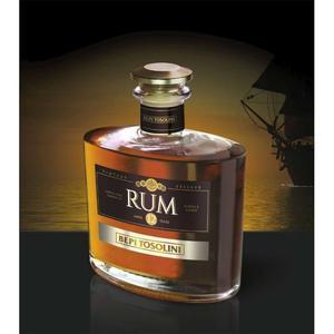 Rum Vintage Reserve Original Jamaica 12 anni Single Cask ED.LIMITATA