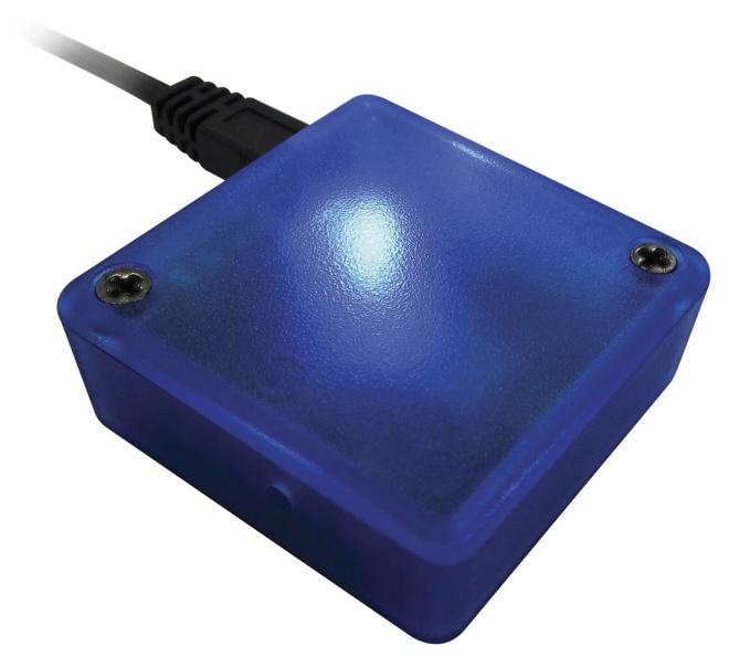 Beta Modulo Wi-Fi per serie RC