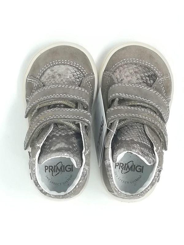 Baby Like Strappi - PRIMIGI
