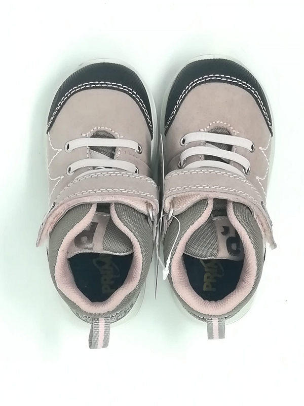 Baby Tiguan GORE-TEX® - PRIMIGI