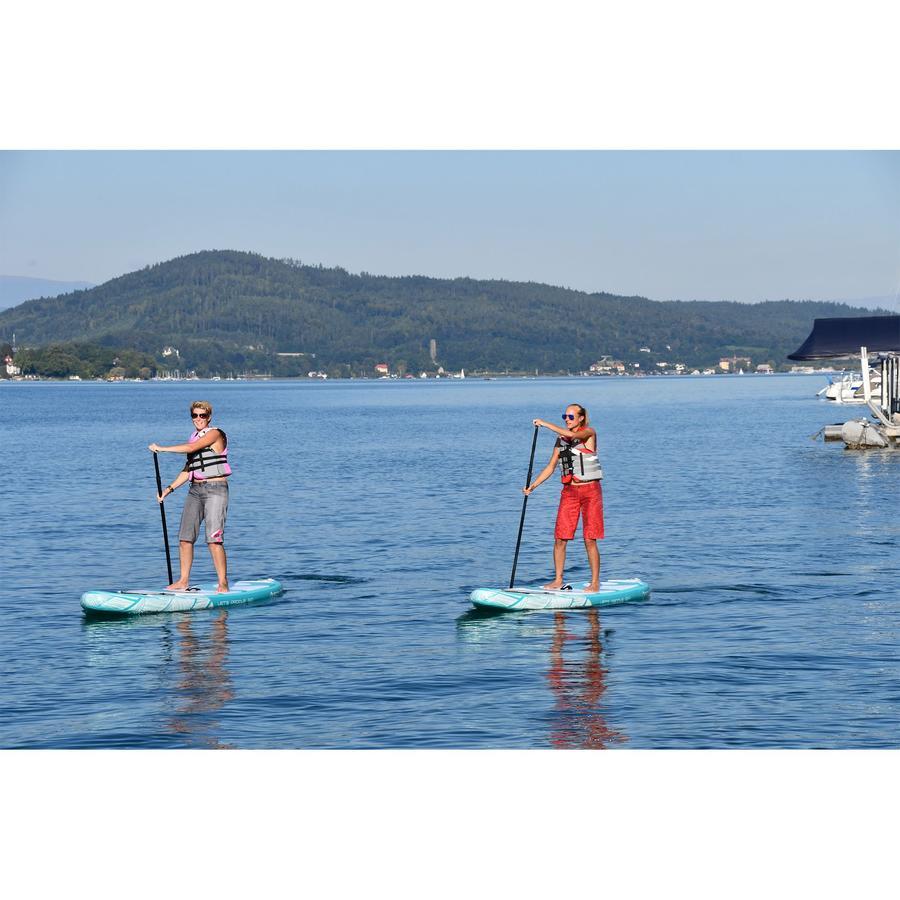 SUP Let's  Paddle 10'4 di Spinera - Offerta di Mondo Nautica 24