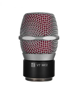 Se Electronics V7 MC2