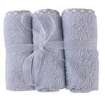 Sqthumb 3 lavette ghiaccio fiocco