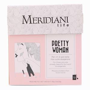 Meridiani Tisana Pretty Woman