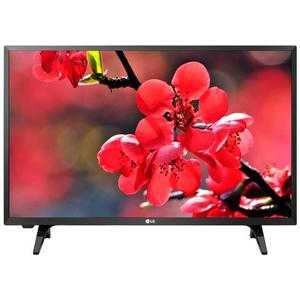 LG  TV 28 TK430V-PZ HD READY DVB-T2/S2