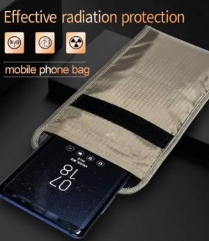 iProtector Bag